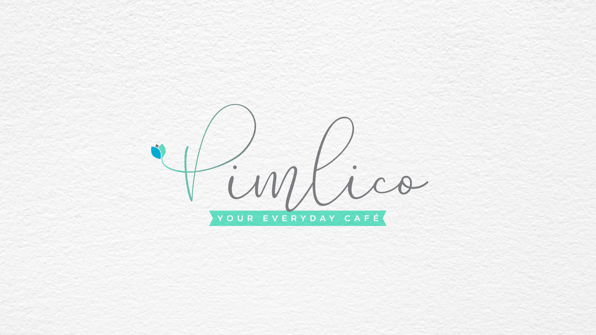 Pimlico for port Web Mockups-02.jpg