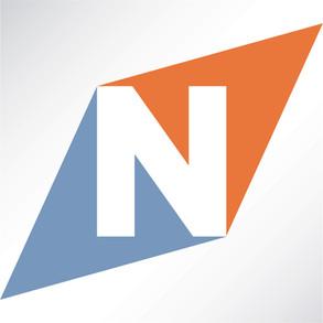 Niyo Branding