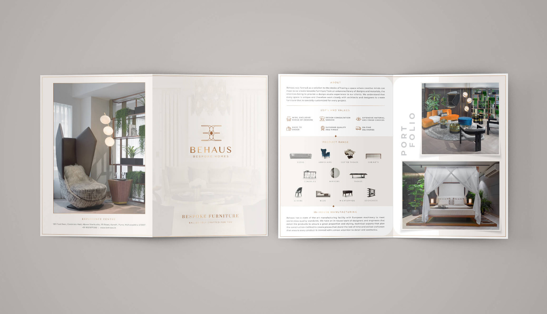 Behaus Brochure mockupp.jpg