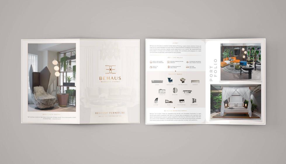 Behaus Brochure mockupp.jpg