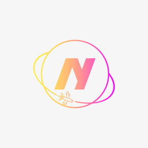 Niyo Digital Media