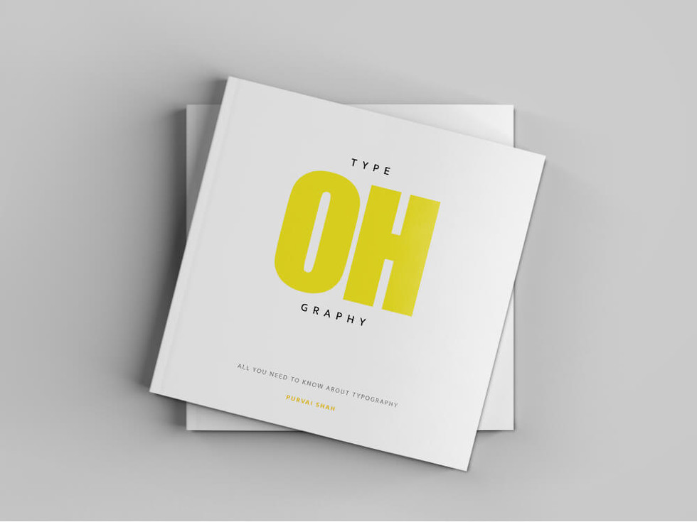 Type-OH-graphy COVER 2.jpg
