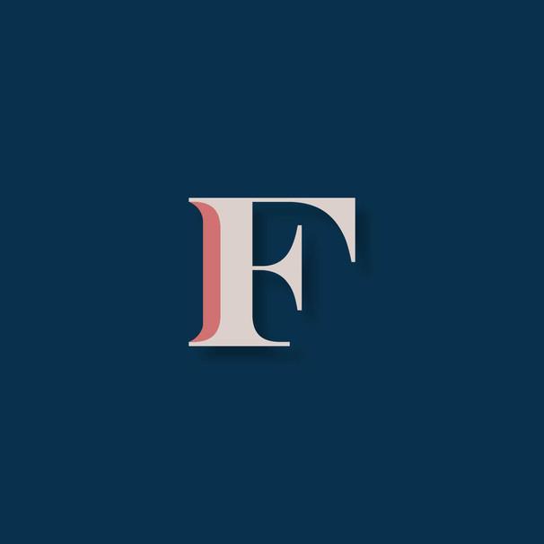 Furnitech Branding