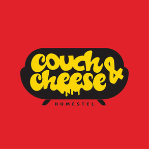 Couch & Cheese Digital Media