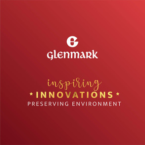 Glenmark Calendar