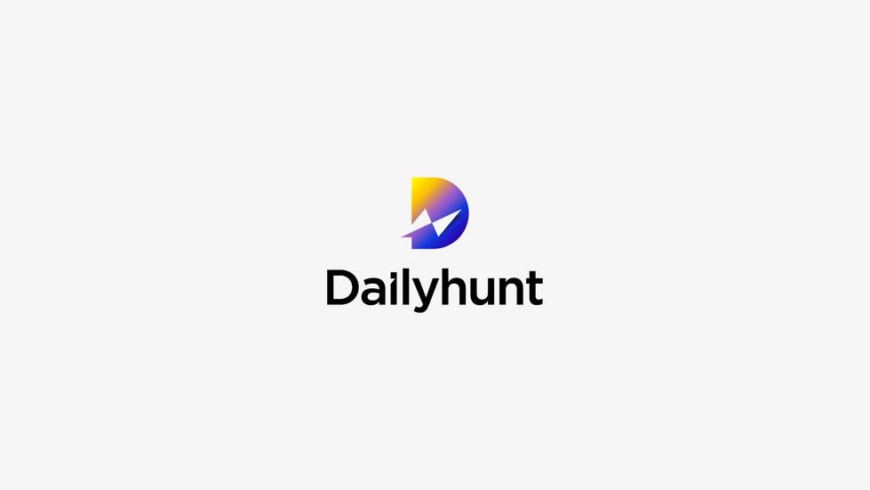 Dailyhunt_KYB19-08 copy.jpg
