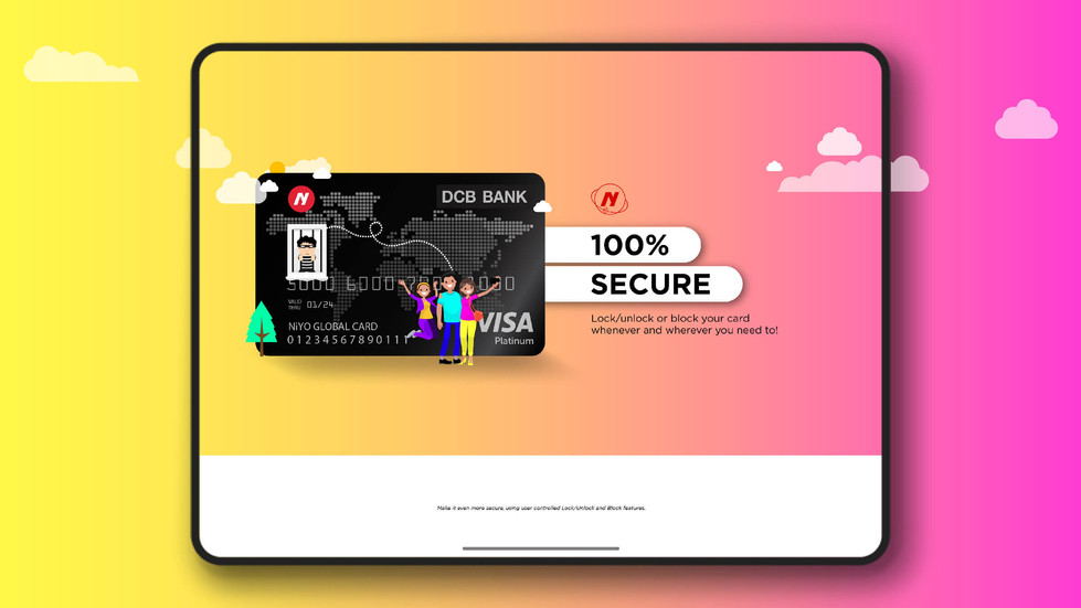 Web Mockups-07.jpg