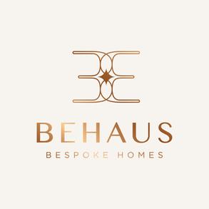 Behaus Branding