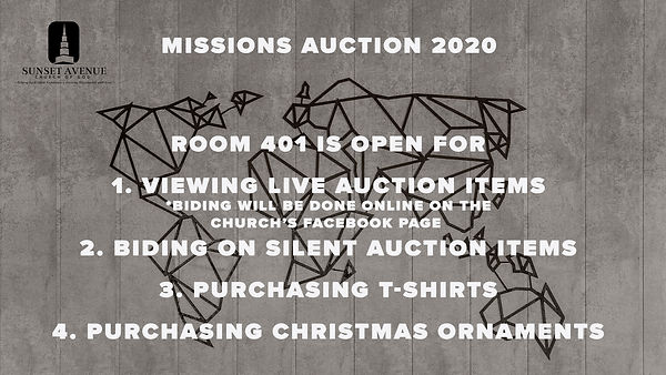 Missions Auction (002).jpg