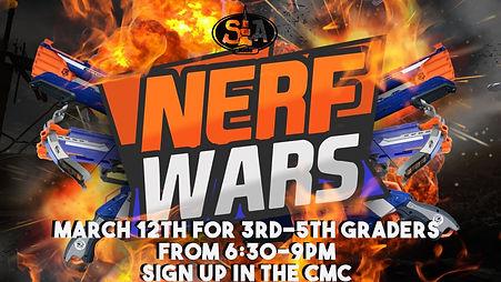 Nerf Wars 2 (002).jpg