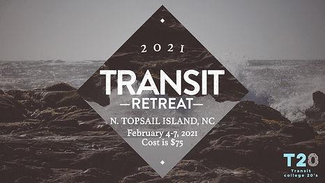 Transit Retreat 21 copy.jpg