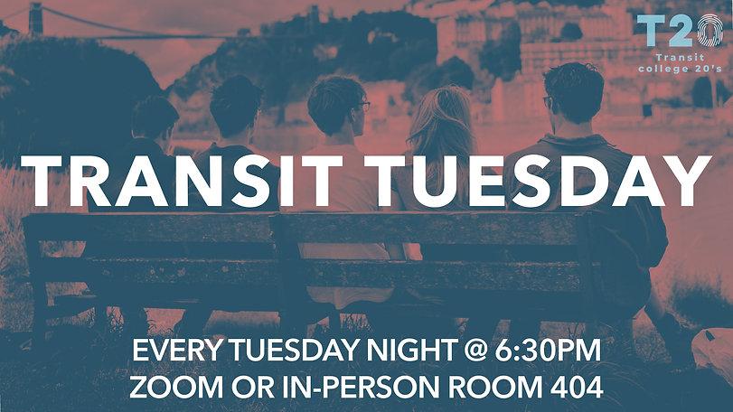 Transit_Tuesday.jpg