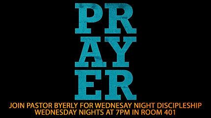 Pastor Prayer (002).jpg