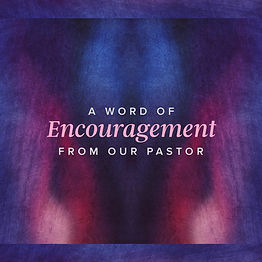 pastor-encouragement.jpg