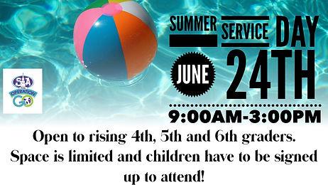 CMC Service day.jpg