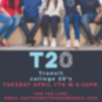 Transit_Zoom_web.jpg