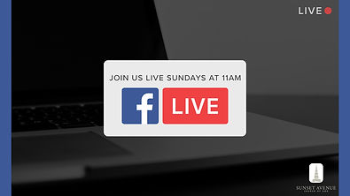 simple-streaming-join-live-facebook.jpg