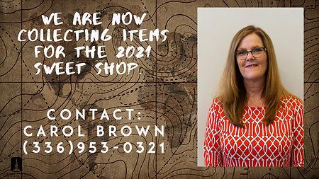 Sweet shop2 (002).jpg