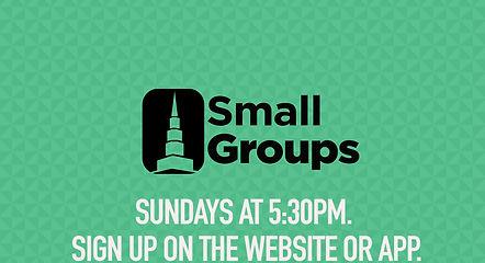 small_groups (002).jpg