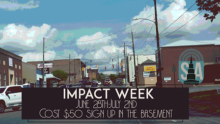 Impact Week 2021 (002).jpg