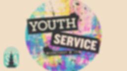 youth_service-PSD.jpg