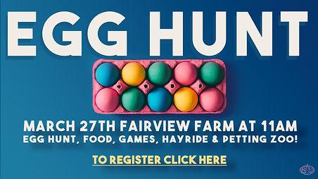 Egg Hunt 2021 Website (002).jpg