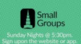 Small groups 3 (002).jpg