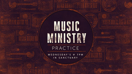 music_ministry_prcatice-PSD.jpg