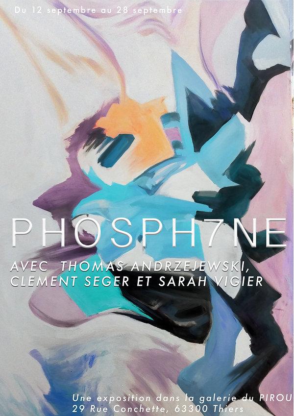 Phosphène_ok.jpg