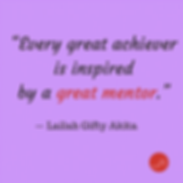 Mentoring-quote-by-Lailah-Gifty.png