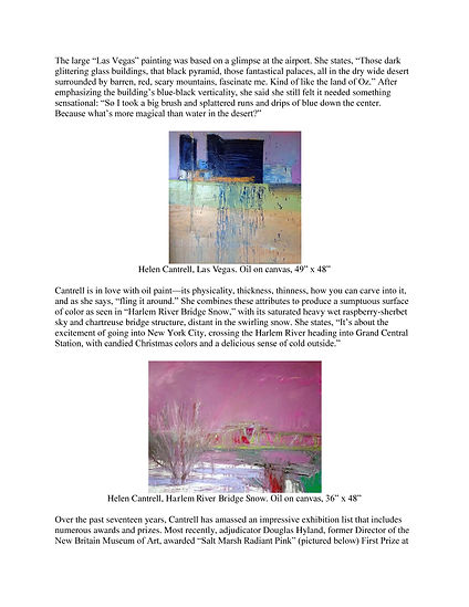 A Sense of Place_WTP_REVIEW_Page3.jpg