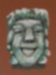 Joking Gargoyle (1).jpg