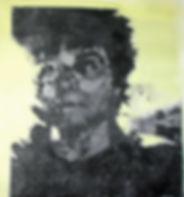 Helen-Portrait.jpg