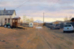 AfterTheRain_oil24x36_2019.jpg