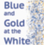 BLUE AND GOLD POSTCARD.jpg