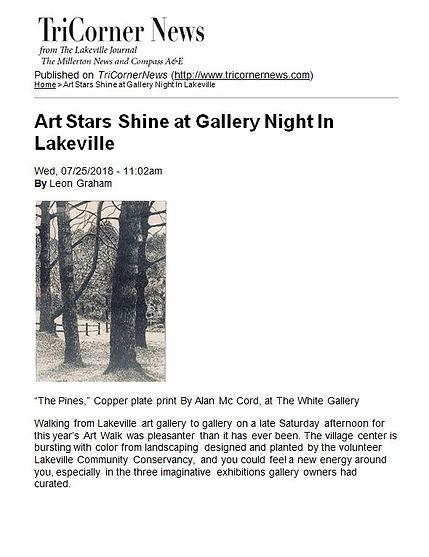 Lakeville Journal jpeg.JPG