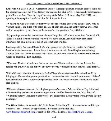 Capture- Press Release.JPG