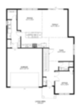 AVALON  smaller  9.3-Floor Plan_Page_1.j
