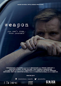 Weapon poster v2 10Aug19.jpg