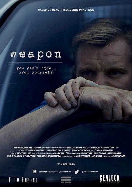 Weapon poster v2 10Aug19.jpg