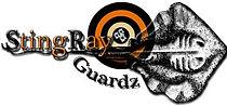 crackshot ray guards