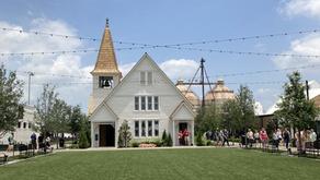 5 Things To Do In Waco Texas
