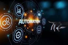 bigstock-Automation-Software-Technology-258588526_edited.jpg