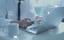 graphicstock-man-using-digital-device-ma
