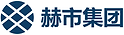 hashed logo chinese.png