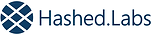 hashedlabs logo.png