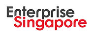 Enterprise_Singapore_Full_Colour_Logo.jp