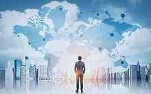 global-business_edited.jpg
