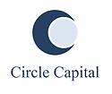 circle capital.png