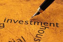 investment_z1IiSIPu.jpg